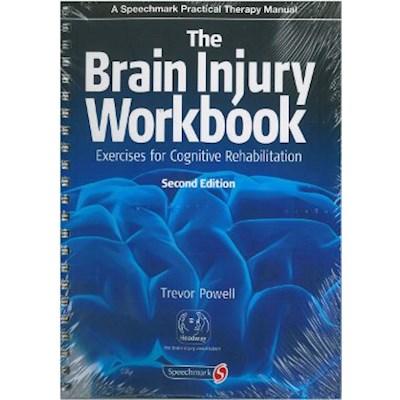 ABI Workbook