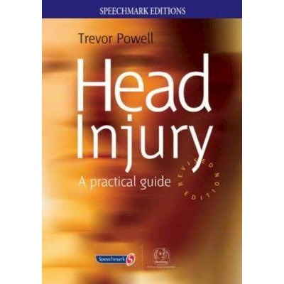 head injury practical guide