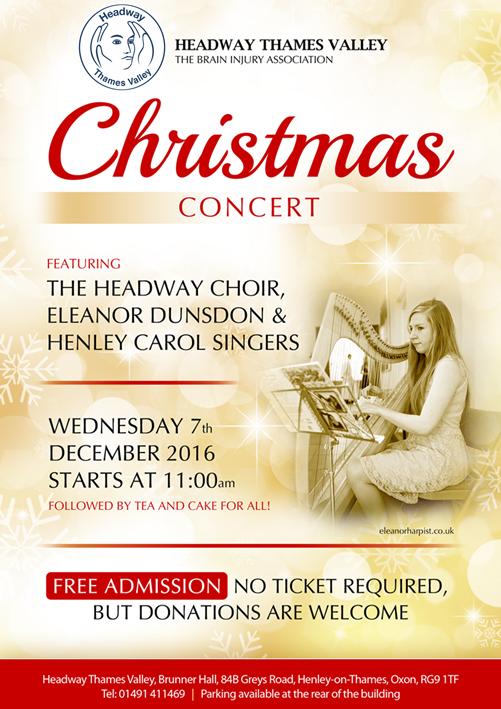 christmas-concert-2016-poster