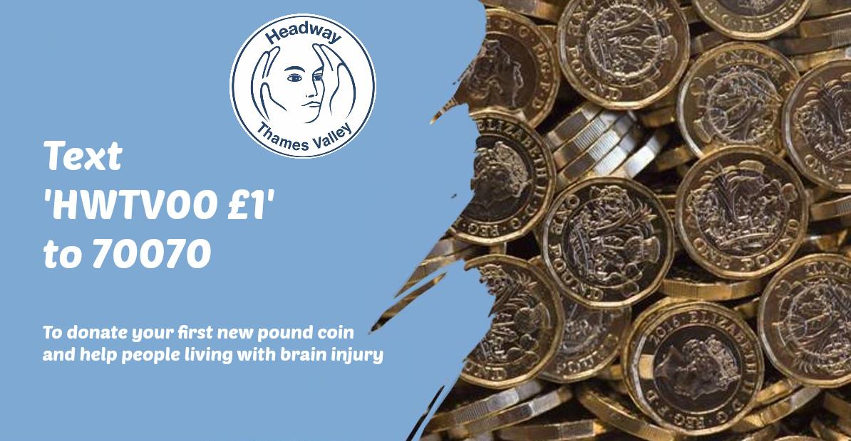 £1pic