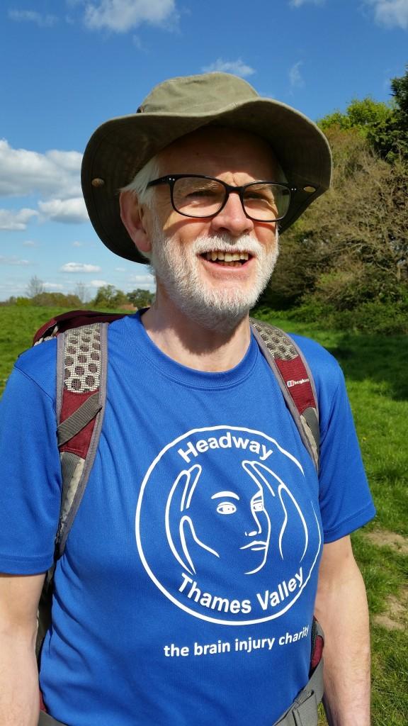 Stan Hetherington