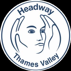 HTV Logo circle