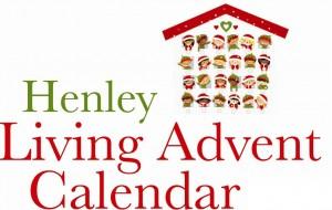 Henley-LAC-Logo-e1445263783887