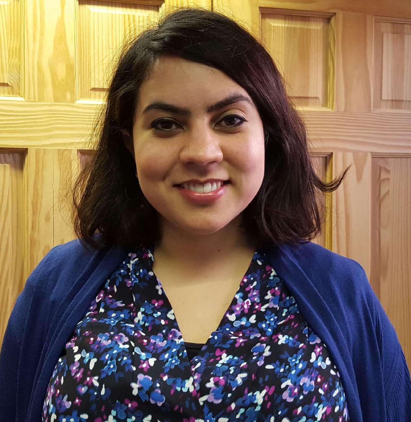 Eleanor Braganza